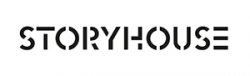 storyhouse logo chester