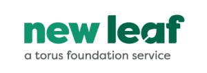New Leaf a torus foundation service