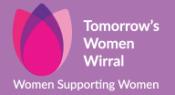 tomorrows women wirral