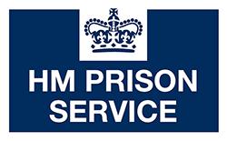 HM Prison Service Liverpool